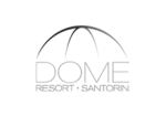Dome Resort